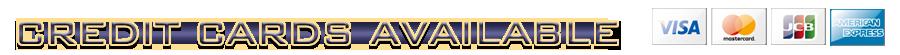 <h1>大阪 梅田 兎我野町 ホテルヘルス【パンチラJK】〜NO PANTY NO LIFE〜あなたの願望叶えます!キュートな制服姿の小悪魔JKと着衣のままでXXX♪盗撮 痴漢 羞恥プレイ 理想のイタズラを完全再現!</h1>